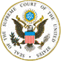 United States Supreme Court Bar