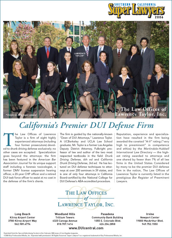 southern california super lawyers ad jpg